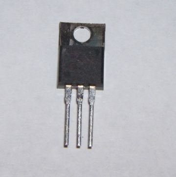 BD912 PNP Power Transistor TO220 100V 15A Pack of 1